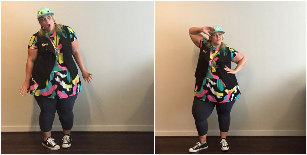 plus size fashion blog plus size outfit ideas 4