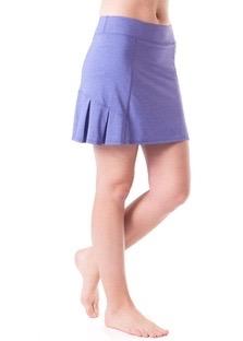 Sport Skirts Plus Size Leggings