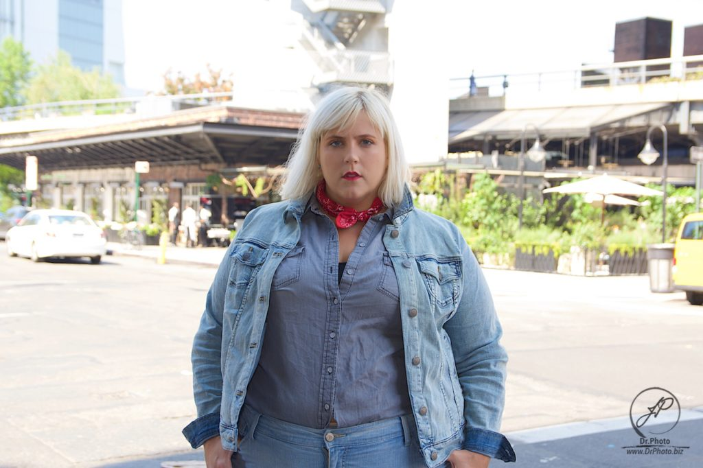 plus size fashion fall trends