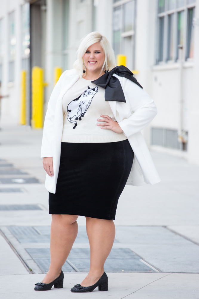 eloquiis-viola-fit-for-the-plus-size-woman-with-fuller-hips-10