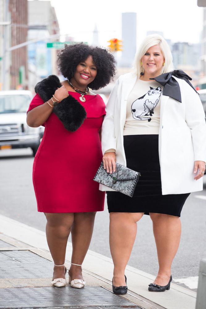 eloquiis-viola-fit-for-the-plus-size-woman-with-fuller-hips-8