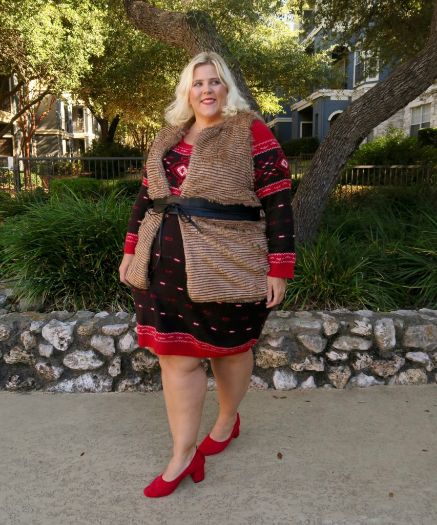 plus-size-sweater-dresses-modcloth-holiday-1