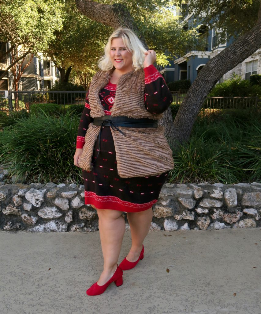 plus-size-sweater-dresses-modcloth-holiday-2
