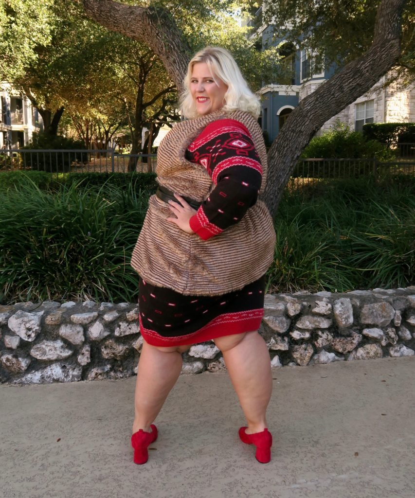 plus-size-sweater-dresses-modcloth-holiday-4