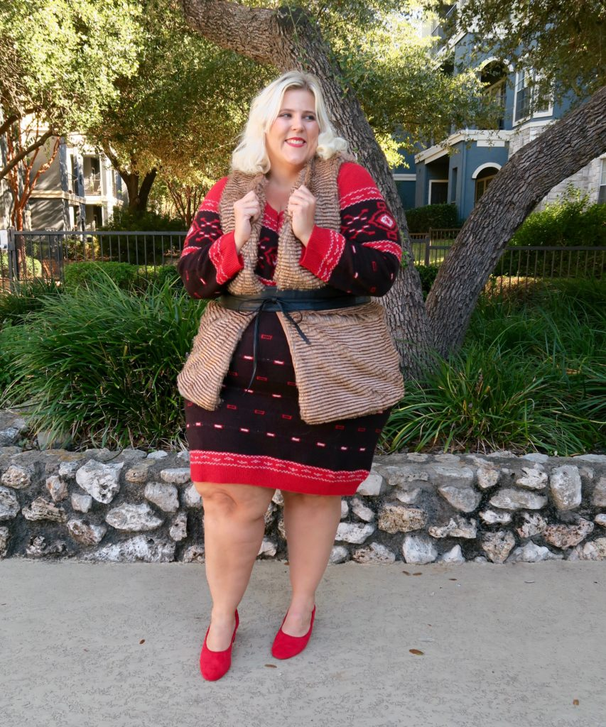 plus-size-sweater-dresses-modcloth-holiday-5