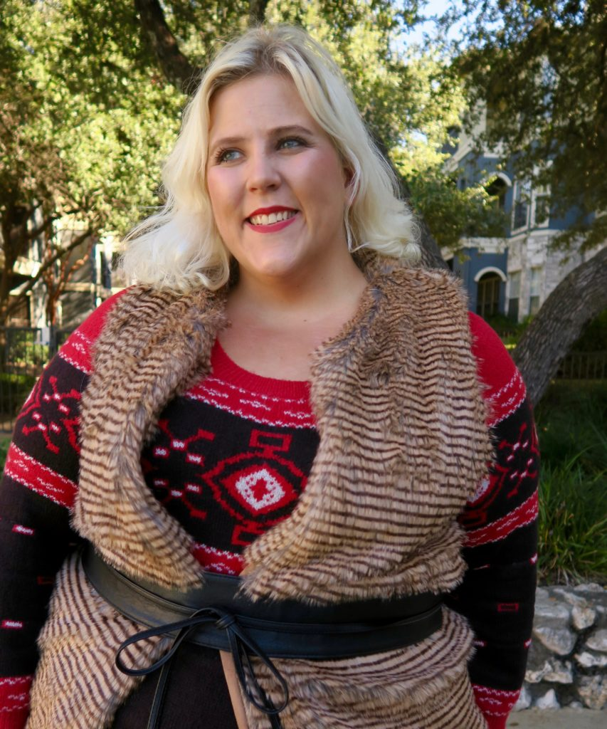 plus-size-sweater-dresses-modcloth-holiday-6