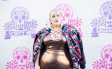 plus-size-holiday-looks-sequins-charlotte-russe-header