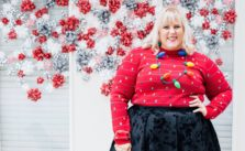 plus-size-holiday-outfit-inspired-by-decorations-header