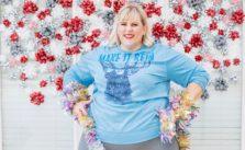 plus-size-holiday-pajamas-sweatshirts-and-tshirts-header