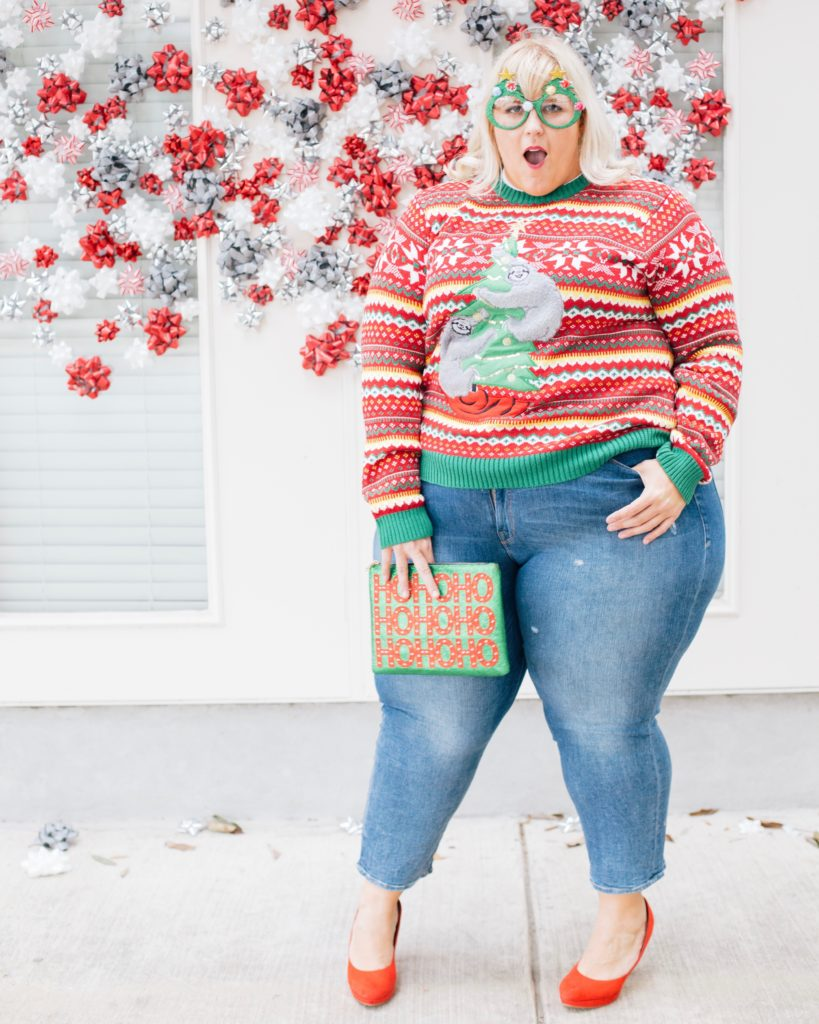 plus-size-ugly-christmas-sweater-3