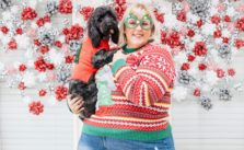 plus-size-ugly-christmas-sweater-header