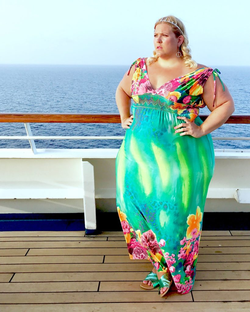 7236074d989 This dress has been my go to vacation dress for years. I mean obviously a  neon
